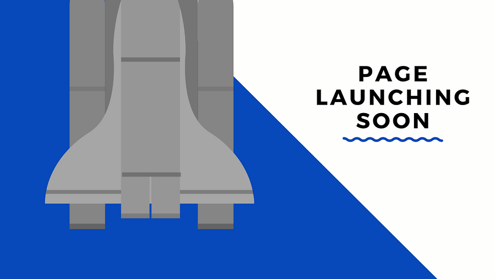 Website Launch Rocketship Google+ Photo.