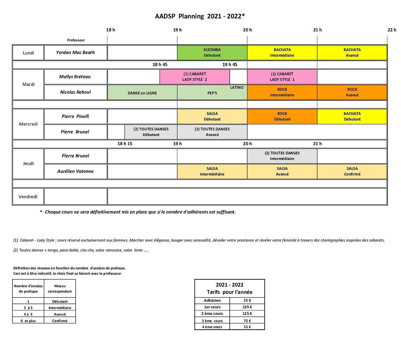 AADSP-2021-2022-Planning tarifs -des-cours.jpg
