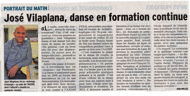 Article José .jpg