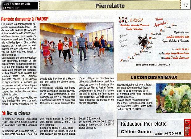 La_Tribune_publicité_rentrée_2016_2017.j