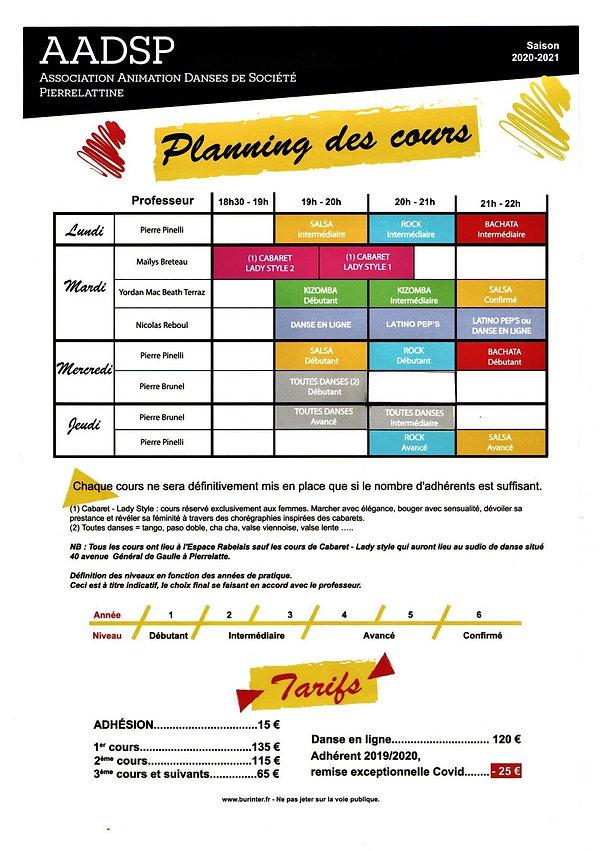 Flyer_planning_modifié_2.jpg