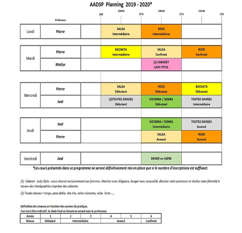 2019 2020 Planning v0.png