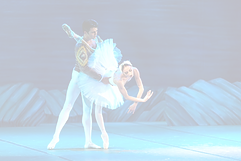 danse classique ballet sophrologie hypnose bordeaux