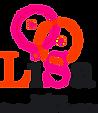 logo_big_typo-1.png