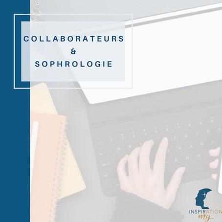 Sophrologie et Travail