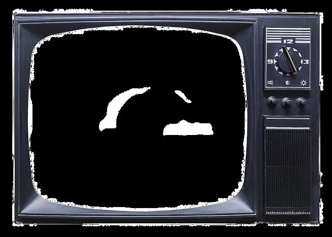old-retro-tv-set-133885521_edited.png