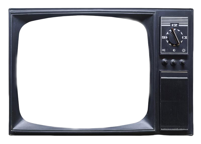 old-retro-tv-set-133885521_edited.png