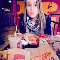 epic-burger-social-media-(7).jpg