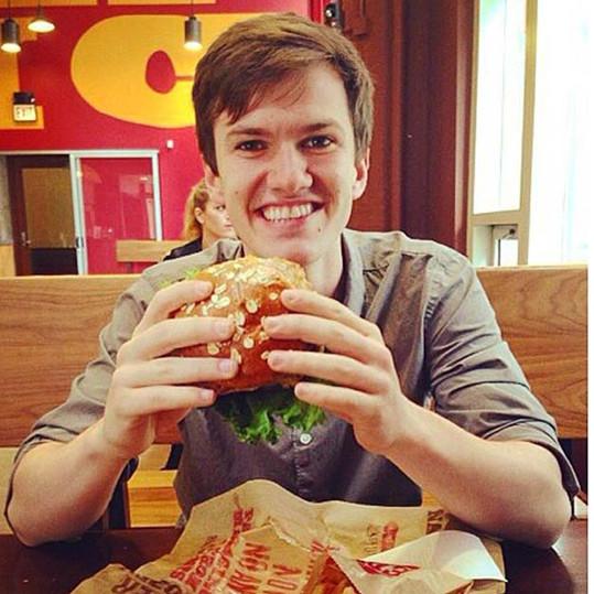 epic-burger-social-media-(27).jpg