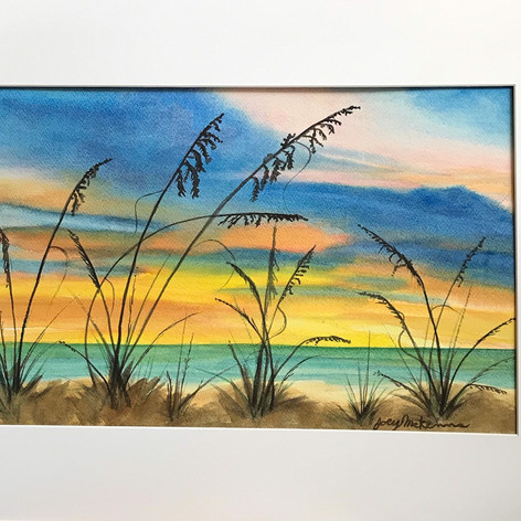 """End of Day 