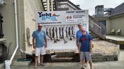 holland-mi-fishing-charters-00007.jpg