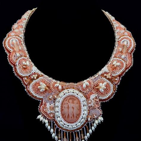 Celebration of Spring | Jewelry