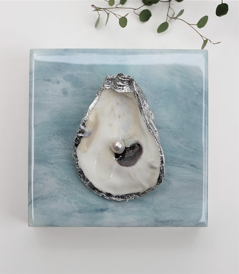 """No. 436 