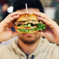 epic-burger-social-media-(9).jpg