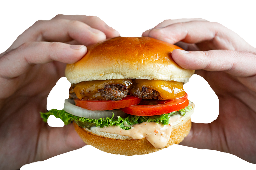 Epic Burger Isolated Edit.png