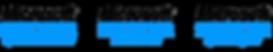 microsoft-logos-0450460.png