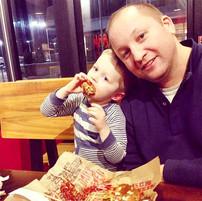 epic-burger-social-media-(35).jpg