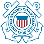 Official USCG Emblem.png