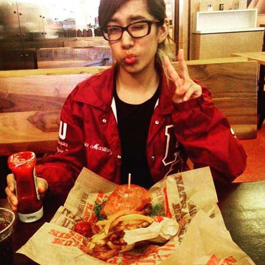 epic-burger-social-media-(6).jpg