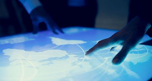 government-relations-investor-advisors (