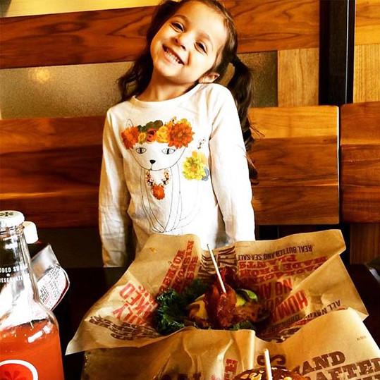 epic-burger-social-media-(26).jpg