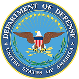 defense-federal-government-technology-lo