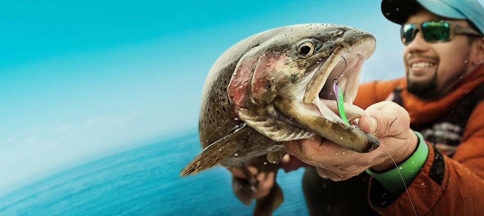holland-michigan-fishing-charters.jpg