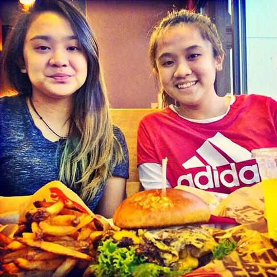 epic-burger-social-media-(22).jpg