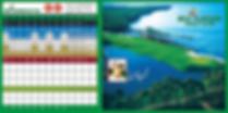 destin-fl-golf-courses_02.png