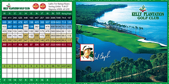 destin-fl-golf-courses_02.png