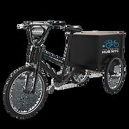 coaster-bike-hub-nyc-logo-1.png