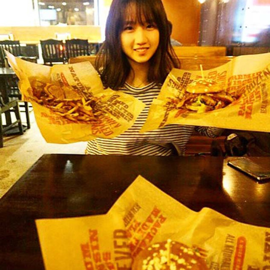 epic-burger-social-media-(25).jpg