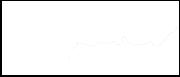 BB_Logo_white-resized.png
