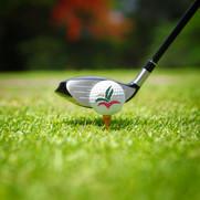 kelly-plantation-golf-course-pro-shop.jp