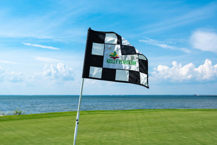 golf-courses-near-30a.jpg