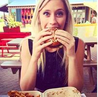 epic-burger-social-media-(2).jpg