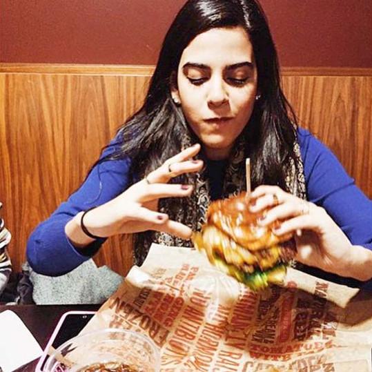 epic-burger-social-media-(30).jpg