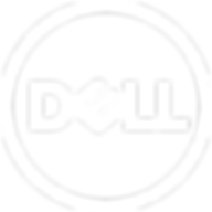 logo-white-0383845.png