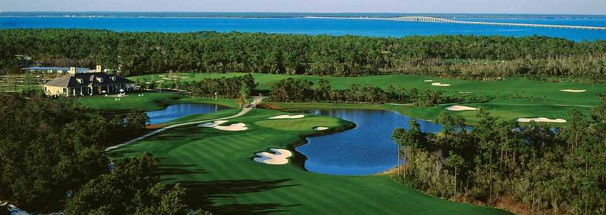 kelly-plantation-destin-golf-courses.jpg