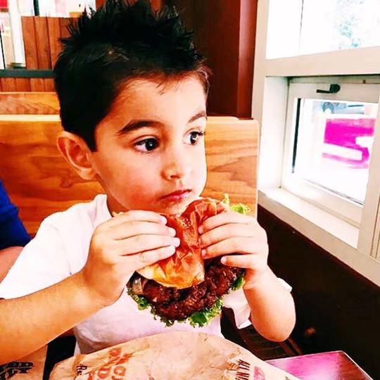 epic-burger-social-media-(24).jpg