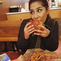 epic-burger-social-media-(36).jpg
