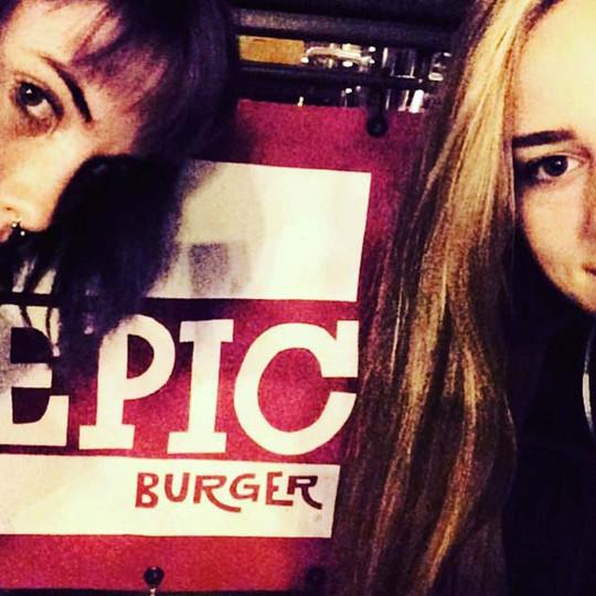 epic-burger-social-media-(38).jpg