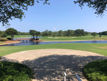 Hole 9 and 18_Clubhouse.jpg