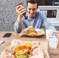 epic-burger-social-media-(39).jpg