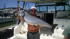 holland-mi-fishing-charters-00010.jpg