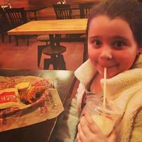 epic-burger-social-media-(18).jpg