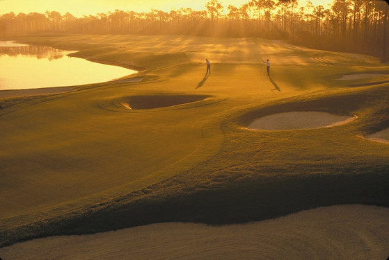hole-11-sunset.JPG