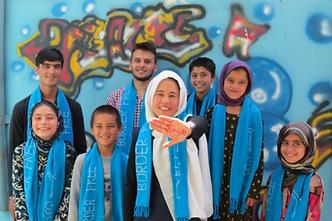 Afghans Blue.png