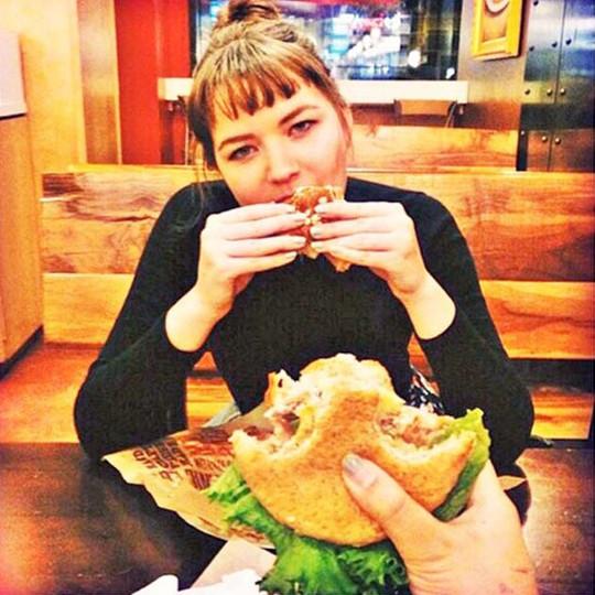epic-burger-social-media-(12).jpg