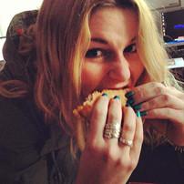 epic-burger-social-media-(3).jpg